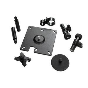 APC Surface Mounting Brackets for NetBotz (NBAC0301)