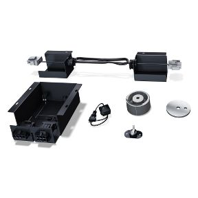 APC Ceiling Panel Lock System F-FEEDS (ACDC2015)
