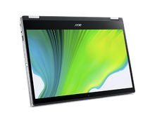 """ACER Spin 3 SP314-54N 14"""" FHD touch Core i5-1035G4,  8 GB RAM, 512 GB SSD, Active Pen, Windows 10 Home (NX.HQ7ED.003)"""