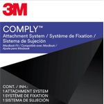 3M COMPLY  Attachment Set for (98044068306)