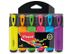 MAPED Highlighter MAPED neon (6)