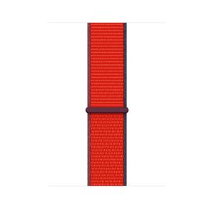 APPLE Band 44 Red SL (MG463ZM/A)