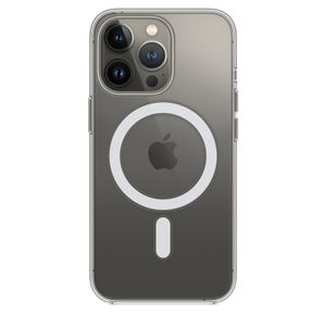 APPLE iPhone 13 Pro Clear Case (MM2Y3ZM/A)