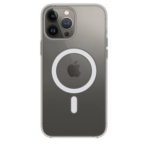 APPLE iPhone 13 Pro Max Clear Case (MM313ZM/A)