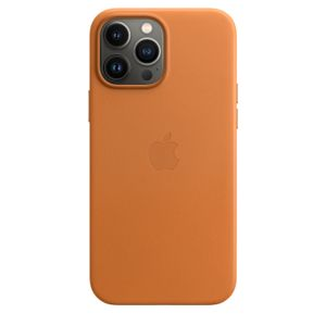 APPLE iPhone 13 Pro Max Le Case Gldn Br (MM1L3ZM/A)