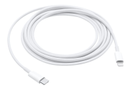 APPLE USB-C TO LIGHTNING CABLE (2M)   CABL