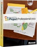 MICROSOFT PROJECT PRO SA OLV ADD PROD W/1 PROJECTSVR CAL EN (H30-01396)