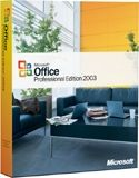 OFFICE PRO OLVC LIC/SA PK 3YR ACQ Y1 ENT IN