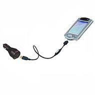IPAQ SYNC CHARGE CABLE USB SYNC WITH CLA IN