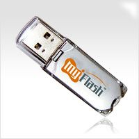 1GB PD1 My Flash USB2.0