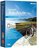 AutoRoute Euro Win32 All Lng Lic/SA Pack MVL