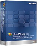 VSTUDIO TEAM ED SFT DEV OLV NL SA STEP UP 1YRACQY1 VSPRO W/MSDN IN