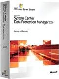 SC DATA PROTECTN MNGR LIC/SA PACK MVL IN