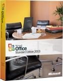 OFFICE OLV LIC/SA PK NL 2YR ACQ Y2 AP UK