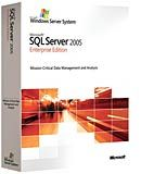 SQL SVR ENTERPRISE MVL LIC/SA PACK IN
