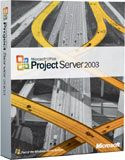 MICROSOFT PROJECT SERVER OLV LIC/SA PK NL 3YR ACQ Y1 AP UK (H22-01283)