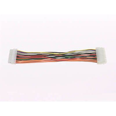 CABLE EXTENSION INT. ATX POWERCABLE