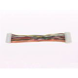 DELTACO CABLE EXTENSION INT. ATX POWERCABLE
