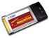 PLANET Wireless Super G PCMCIA 108Mbps