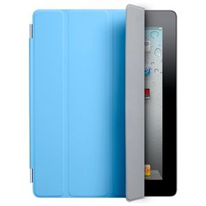 APPLE iPad2 Smart Cover Blue (MC942ZM/A)