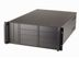 "CHIEFTEC Case 19"" 4U 550W ATX/E-ATX Black 10x5.25"