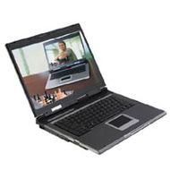 "15.4"" GL DC T2400 1.83 Radeon X1600 256MB/ 1024MB/ 100GB/ DVD DL/ WLAN/ BT WXPP"