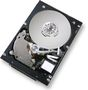WESTERN DIGITAL ULTRASTAR 10K300 300G U320 3.5IN 10KRPM 8MB 68PIN 08K2478 NS