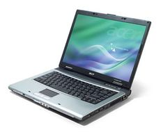Travelmate 3282WXMi/ Cen Duo T2300