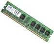 OCZ DDR2 PC2-5400 Value 1GB Module 5-5-5