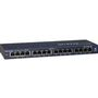 NETGEAR Gigabit Unmanaged 16 Port