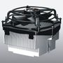ARCTIC COOLING Alpine 7 Cpu Cooler