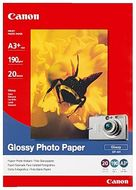 GP-401N - Glossy Photo Paper A3+ 190g, 2 0 ark
