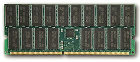 CORSAIR DDR2 PC5300 2048MB CL4 ECC, FULLY BUFFERED, 256Mx72, 240pin (CM75FB2048-667 G)