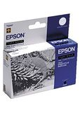 EPSON STYLUS PHOTO 2100 LIGHT BLACK