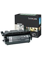 TONER CARTRIDGE 21K PAGES PREBA ETIKETTEN TONER F/T630 NS