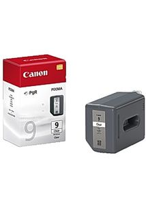 CANON PGI-9CL clear ink cartridge