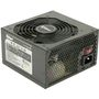 AOPEN PSU 400W/ATX Prima Power Silent/SATA*2/PCI-Ex*2/Fan Black Retail (AO400-12ARMF)