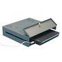 SAFEWARE Lap-Box 41000 - Stöldskyddsbox för bärbar dator med max mått 350x350x85mm