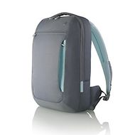 BELKIN Case/Slim Back Pack Chocolate/ Tourmaline (F8N057EARL)