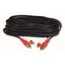 Belkin DUAL GOLD PHONO CABLE