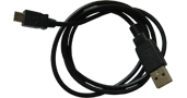 USB CABLE A / MICRO-USB B FOR INTERNET TABLET 101