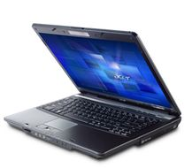 "ACER TM5520/ 15.4""/ Turion 64 2X TL60/ 2048MB(2x 1024)/ 160GB/ DVD-SM/ WLAN/ BT/ 0.3MP /XP Pro (LX.TKT06.008)"