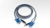 ATEN MasterView USB kabel 3.0m