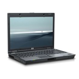 HP Compaq 6910p Intel Core™2