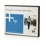Hewlett Packard Enterprise Insight Control Lic (C6N36ABE) (C6N27A)