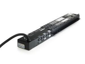 Hewlett Packard Enterprise 7.3kVA 32A Single Input