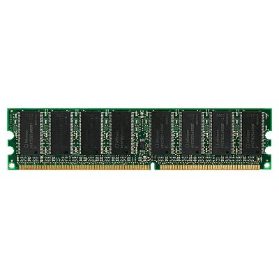 512 MB DDR2 200-pinners DIMM