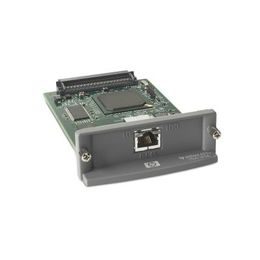HP Jetdirect 620n Fast Ethernet