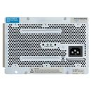 Hewlett Packard Enterprise ProCurve zl PowerSupply 875W