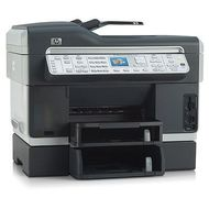 HP Officejet Pro L7780 All-in-One-skriver (CB039A#UUW)